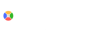 Startup Services